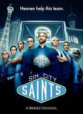 Movie Sin City Saints