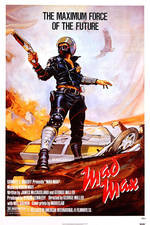 Movie Mad Max