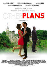 Movie Other Plans