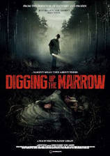 Movie Digging Up the Marrow
