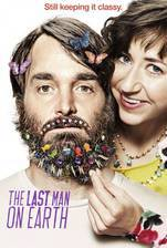 Movie The Last Man on Earth
