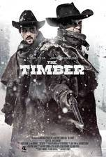 Movie The Timber