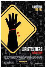 Movie Wristcutters: A Love Story