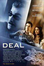 Movie Deal