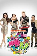 Movie Make It Pop