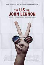 Movie The U.S. vs. John Lennon
