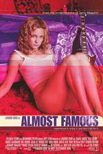 Movie Almost Famous