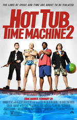 Movie Hot Tub Time Machine 2
