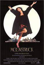 Movie Moonstruck