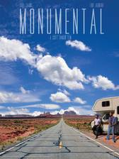 Movie Monumental