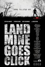 Movie Landmine Goes Click