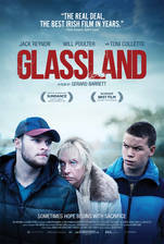 Movie Glassland