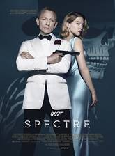Movie Spectre