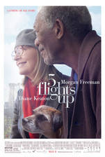 Movie 5 Flights Up