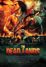 Movie The Dead Lands