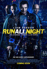 Movie Run All Night
