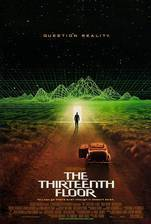 Movie The Thirteenth Floor