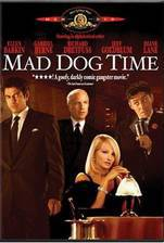 Movie Mad Dog Time