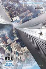 Movie The Walk