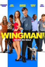 Movie Wingman Inc.