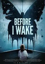 Before I Wake (Somnia)