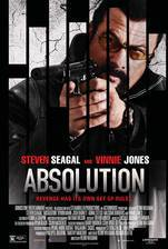 Movie Absolution