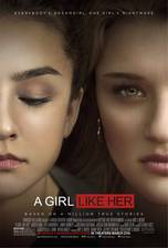 Movie A Girl Like Her