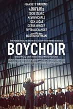 Movie Boychoir