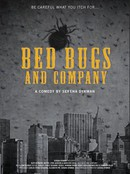 Bed Bugs & Company
