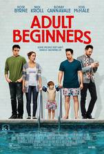 Movie Adult Beginners