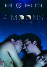 Movie Four Moons