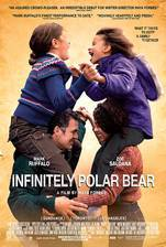 Movie Infinitely Polar Bear