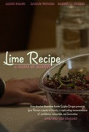 Lime Recipe: A Pause of Brevity