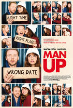 Movie Man Up
