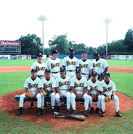 Watch Major League: Back to the Minors 1998 full movie online