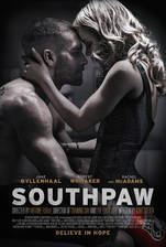 Movie Southpaw