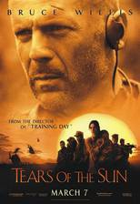 Movie Tears of the Sun