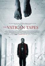 Movie The Vatican Tapes