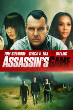 Movie Assassin's Game