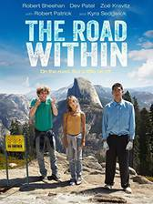 Movie The Road Within