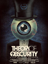 Movie Theory of Obscurity: A Film About the Residents