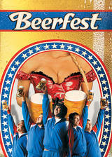 Movie Beerfest