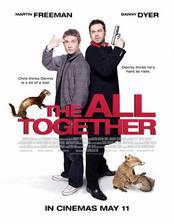 Movie The All Together