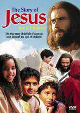 Movie The Story of Jesus for Children