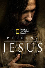 Movie Killing Jesus