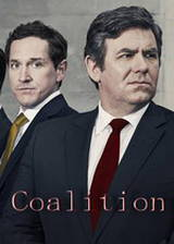 Movie Coalition