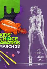 Movie Nickelodeon Kids' Choice Awards 2015