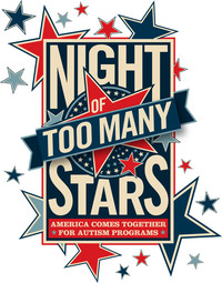 Night of Too Many Stars