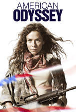 Movie American Odyssey
