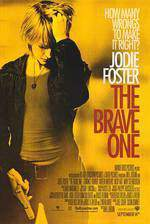 Movie The Brave One